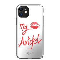 Чехол Kingxbar Angel для iPhone 11 Angel
